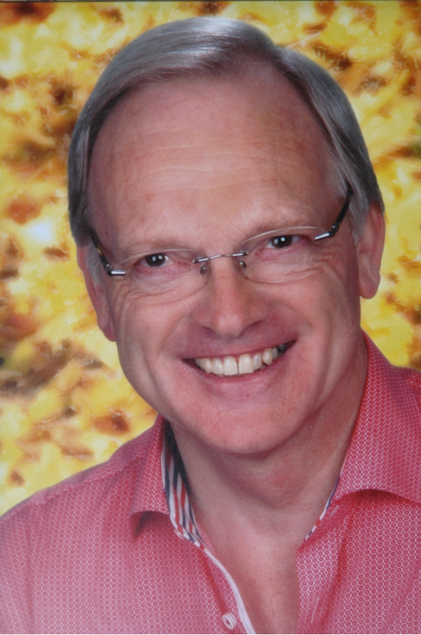 Portrati-Klaus-Waldschmidt